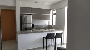 Apartamento   Centro (Belo Horizonte)   R$  2.690,00