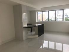 Apartamento   Savassi (Belo Horizonte)   R$  5.500,00