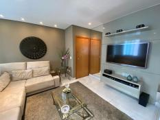 Apartamento   Belvedere (Belo Horizonte)   R$  5.500,00