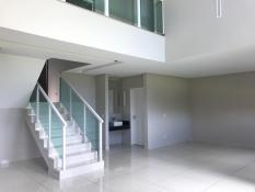 Casa em condomínio   Quintas Do Sol (Nova Lima)   R$  9.500,00