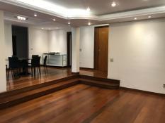 Apartamento   Lourdes (Belo Horizonte)   R$  8.500,00