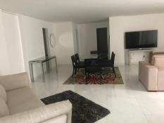 Apartamento   São Pedro (Belo Horizonte)   R$  4.500,00
