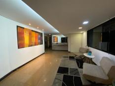 Apartamento   São Pedro (Belo Horizonte)   R$  2.800,00