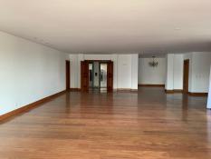 Apartamento   Savassi (Belo Horizonte)   R$  9.000,00