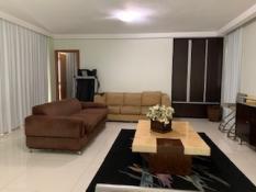 Cobertura   São José (Belo Horizonte)   R$  6.000,00