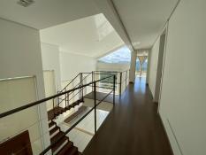 Casa em condomínio   Vila Alpina (Nova Lima)   R$  10.000,00