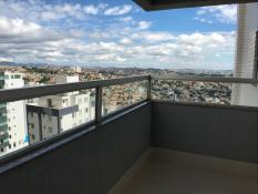 Apartamento   Buritis (Belo Horizonte)   R$  697.000,00
