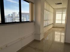 Sala   Santa Efigênia (Belo Horizonte)   R$  5.500,00