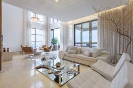 Apartamento   Santa Lúcia (Belo Horizonte)   R$  14.900,00