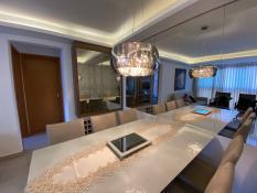 Apartamento   Santa Efigênia (Belo Horizonte)   R$  3.200,00