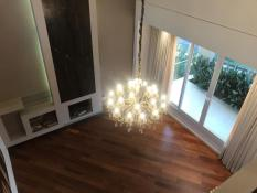 Casa em condomínio   Quintas Do Sol (Nova Lima)   R$  12.000,00