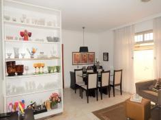 Apartamento   Buritis (Belo Horizonte)   R$  520.000,00
