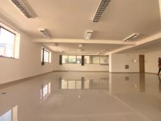 Sala   Santa Efigênia (Belo Horizonte)   R$  4.300,00