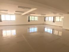 Sala   Santa Efigênia (Belo Horizonte)   R$  8.600,00