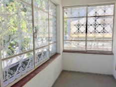 Casa comercial   Barro Preto (Belo Horizonte)   R$  5.900,00