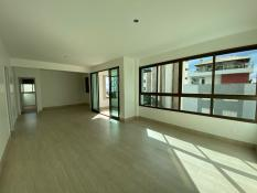 Apartamento   Anchieta (Belo Horizonte)   R$  1.495.000,00