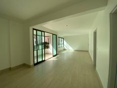 Apartamento   Anchieta (Belo Horizonte)   R$  4.750,00