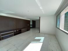 Apartamento   Serra (Belo Horizonte)   R$  5.000,00