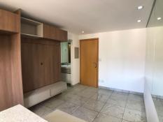 Apartamento   Funcionários (Belo Horizonte)   R$  2.000,00