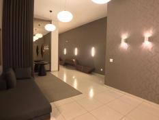 Apartamento   Centro (Belo Horizonte)   R$  2.200,00