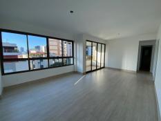 Apartamento   Anchieta (Belo Horizonte)   R$  5.497,00