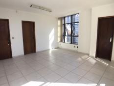Sala   Centro (Belo Horizonte)   R$  2.150,00