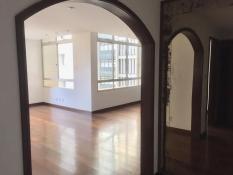 Apartamento   Centro (Belo Horizonte)   R$  5.000,00