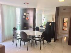 Apartamento   Cruzeiro (Belo Horizonte)   R$  3.280,00
