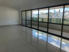 Apartamento   Carmo (Belo Horizonte)   R$  5.200,00