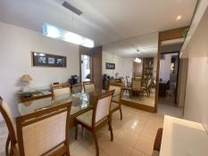 Apartamento   Coração De Jesus (Belo Horizonte)   R$  3.200,00