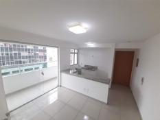 Apartamento   Centro (Belo Horizonte)   R$  2.100,00