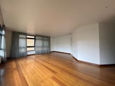 Apartamento   Carmo (Belo Horizonte)   R$  5.500,00