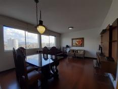 Apartamento   Alto Barroca (Belo Horizonte)   R$  520.000,00