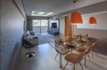 Apartamento   Sagrada Família (Belo Horizonte)   R$  625.000,00