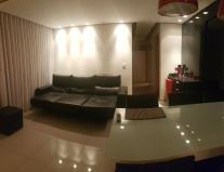 Apartamento   Santa Inês (Belo Horizonte)   R$  450.000,00