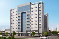 Apartamento   Cidade Nova (Belo Horizonte)   R$  1.290.000,00