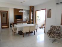 Apartamento   Sagrada Família (Belo Horizonte)   R$  640.000,00