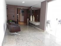 Apartamento   Fernão Dias (Belo Horizonte)   R$  680.000,00