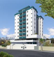 Apartamento   Manacás (Belo Horizonte)   R$  375.000,00