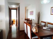 Apartamento   Gutierrez (Belo Horizonte)   R$  540.000,00