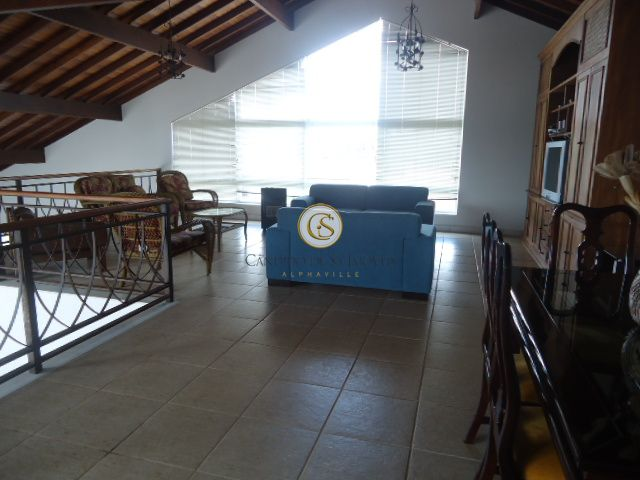 Casa - Residencial Real