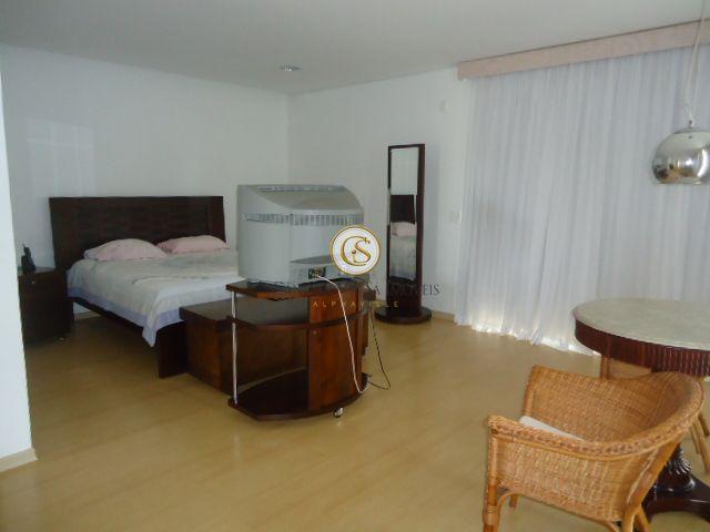 Quarto - Casa - Residencial Real