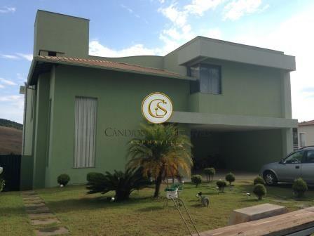 Casa 5 quartos - Alphaville Lagoa dos Ingleses Nova Lima