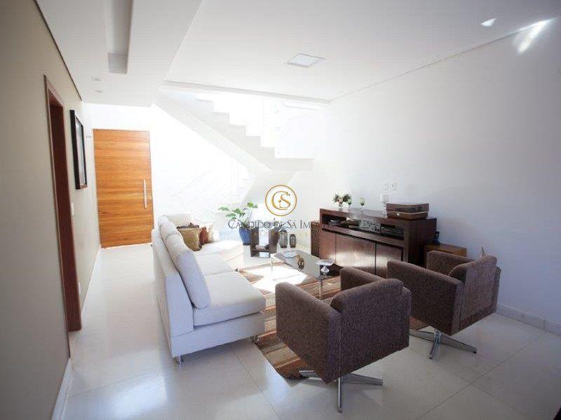 Sala de estar - 29951