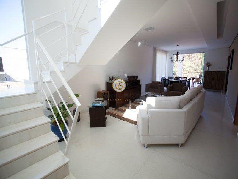Salas piso porcelanato - 29951