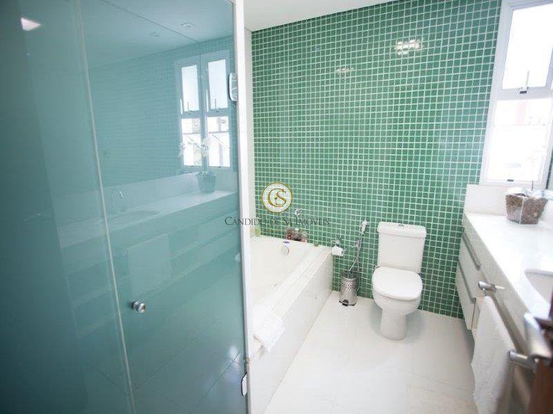 Banheiro suíte - 2995