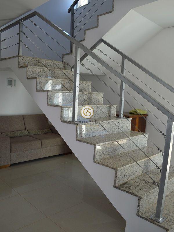 Escada - 3433