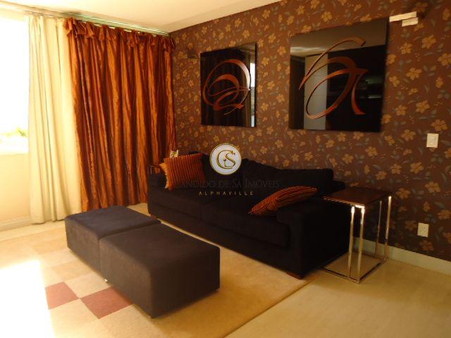 Sala quarto