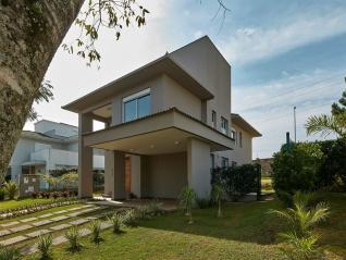 Casa em condomínio   Alphaville Lagoa Dos Ingleses (Nova Lima)   R$  1.670.000,00