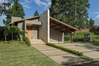 Casa em condomínio   Alphaville - Lagoa Dos Ingleses (Nova Lima)   R$  1.360.000,00